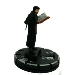 Heroclix Hobbit: Desolation of Smaug 015 Alfrid