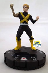 Heroclix House of X 006 Cypher