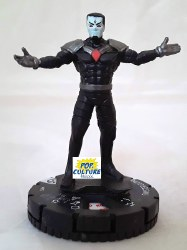Heroclix House of X 015 Sinister Clone