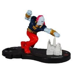 Heroclix Infinity Gauntlet 003 Champion