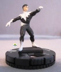 Heroclix Invincible Iron Man 013 Northstar