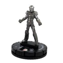 Heroclix Iron Man 3 Movie 010 Iron Man Mk 15