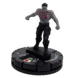 Heroclix Iron Man 3 Movie 012 Extremis Brute