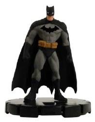 Heroclix Icons 001 Batman (Starter)