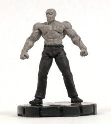 Heroclix Invincible 006 Titan