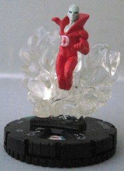 Heroclix Justice League New 52 013 Deadman