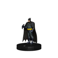Heroclix Justice League Unlimited 005a Batman