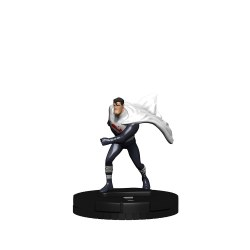 Heroclix Justice League Unlimited 018 Superman