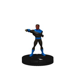 Heroclix Justice League Unlimited 019 Sinestro