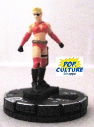 Heroclix KA2 106 Mother Russia