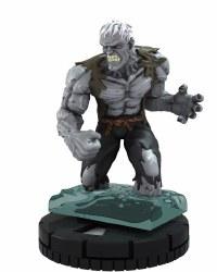 Heroclix Legion of Doom FF005 Solomon Grundy