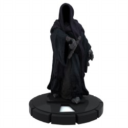 Heroclix Lord of the Rings 016 Black Rider