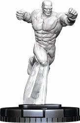 Heroclix Marvel Deep Cuts Colossus