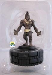 Heroclix Mage Knight Resurrection 001 Moonborn Dunewolf