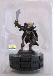 Heroclix Mage Knight Resurrection 003 Skeleton Skullwalker