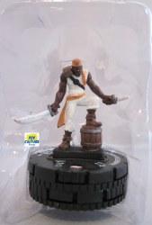 Heroclix Mage Knight Resurrection 004 Xandressan Windsman