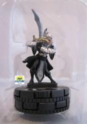 Heroclix Mage Knight Resurrection 012 Norowas