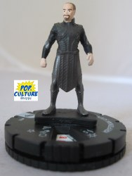 Heroclix Man of Steel 002 Kryptonian Scientist