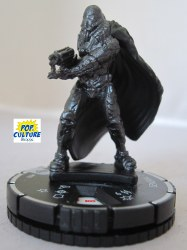 Heroclix Man of Steel 003 General Zod