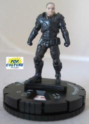 Heroclix Man of Steel 004 Kryptonian Rebel