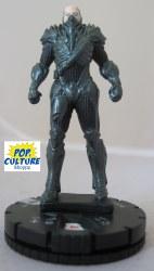 Heroclix Man of Steel 010 Nam-Ek