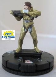 Heroclix Man of Steel 102 Jor-El