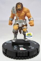 Heroclix Mighty Thor 010 RockTroll