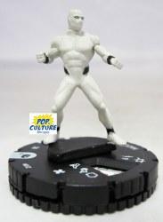 Heroclix Mighty Thor 012 Hatut Zeraze