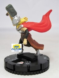 Heroclix Mighty Thor 017 Thor