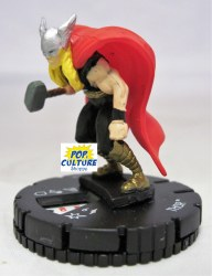 Heroclix Mighty Thor 018 Thor