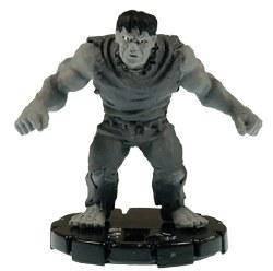 Heroclix Mutations and Monsters 017 Hulk