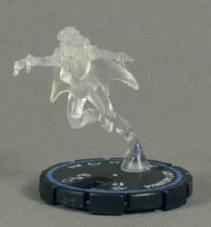 Heroclix Origin 005 Phantom Lady