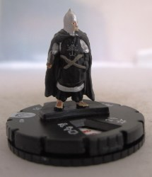 Heroclix Return of the King 001 Pippin