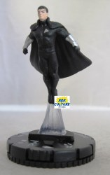 Heroclix Superman and Legion of S.H. 005a Daxamite