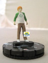 Heroclix Superman Wonder Woman 009 Accountable