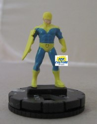 Heroclix Superman Wonder Woman 013a Guardian