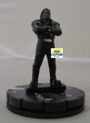 Heroclix Superman Wonder Woman 014 Coldcast