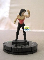 Heroclix Superman Wonder Woman 018 Wonder Woman