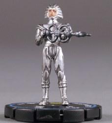 Heroclix Supernova 008 Shi'ar Borderer