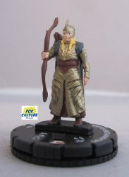 Heroclix The Two Towers 002 Galadhrim