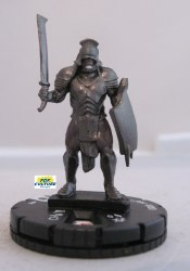 Heroclix The Two Towers 005 Uruk-Hai