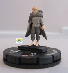 Heroclix The Two Towers 013 Samwise Gamgee