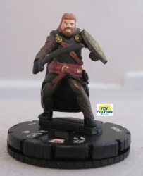Heroclix The Two Towers 018 Hama