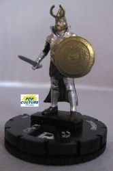 Heroclix Thor: Dark World 002 Einherjar