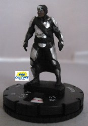 Heroclix Thor: Dark World 009 Algrim