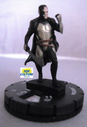 Heroclix Thor: Dark World 014 Malekith