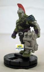 Heroclix Thor Ragnarok 003 Hulk