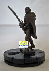 Heroclix Thor Ragnarok 004 Heimdall