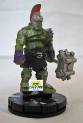 Heroclix Thor Ragnarok 008 Hulk