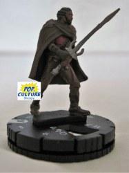 Heroclix Thor Ragnarok 009 Heimdall